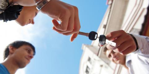 Moved Into a New Home? Residential Locksmith Explains Why You Should Rekey It, Thomasville, North Carolina