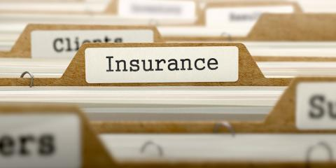 7 Essential Insurance Terms You Must Know, Archdale, North Carolina