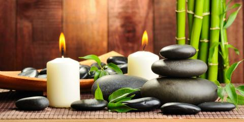 How Massage Therapy Benefits Those Living With an Anxiety Disorder, Eden Prairie, Minnesota