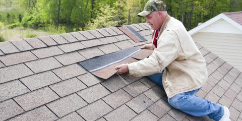 How to Decide if Roof Restoration or Replacement Is Right for You, Watertown, Connecticut