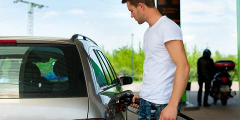 How to Take Care of Your Car After a Road Trip, Kannapolis, North Carolina