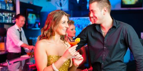 4 Tips for a Smooth First-Date Conversation , Honolulu, Hawaii
