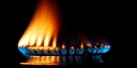 3 Ways Propane Will Save You Money on Your Energy Bills, Show Low, Arizona
