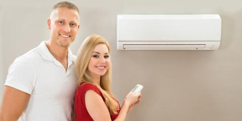 Unbeatable Rebates on Mitsubishi® Electric Systems , Hanson, Massachusetts