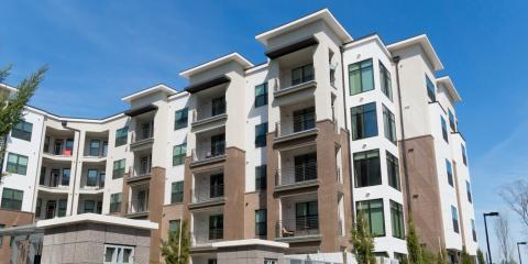 Looking for New Lodging? Top 3 Apartment Amenities to Add to Your List, Lexington-Fayette Central, Kentucky