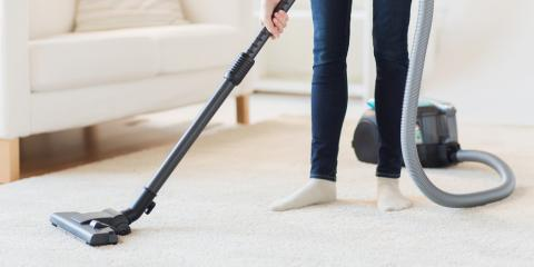 3 Ways to Keep Your Carpet in Like-New Condition, Wilmington, Ohio