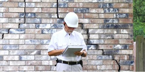 Why Foundation Piering Is an Excellent Solution for Your Property, Lebanon, Ohio