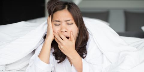 What is Chronic Fatigue Syndrome and Its Symptoms?, North Hempstead, New York