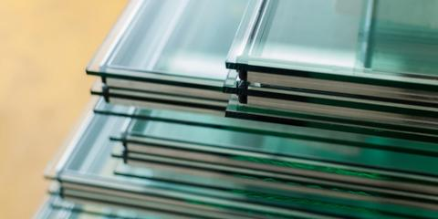 3 Projects That Need Glass Cutting Services According to Building Materials Expert, Stayton, Oregon