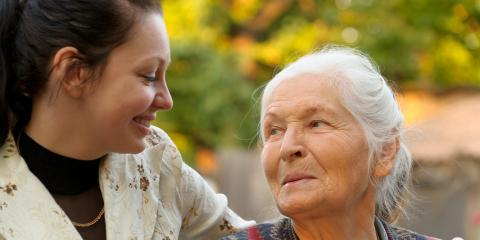 4 FAQ About Adult Day Care , Swanzey, New Hampshire