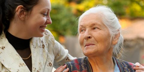 3 Signs Your Senior Parent May Benefit From Dementia Care, La Crosse, Wisconsin
