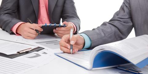 Recourse vs Non-recourse Loans, Why Should I Care?, Washington, Iowa