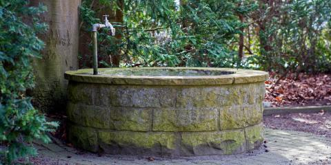 5 Types of Hand Pumps for Your Water Well, Shelton, Washington