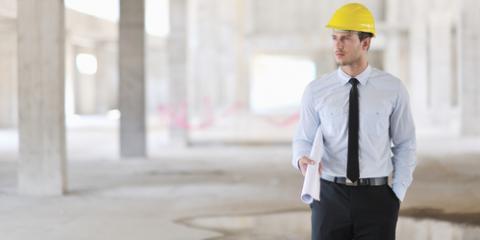 What Construction Supervisors Should Know About Rebar in Concrete, Cincinnati, Ohio
