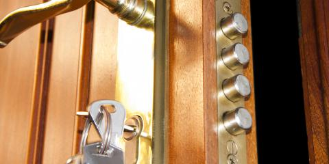 USA Locksmith Services, Locksmiths, Shopping, New York, New York