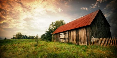 Is Your Shed Ready for Demolition? 3 Ways to Tell, Islip, New York
