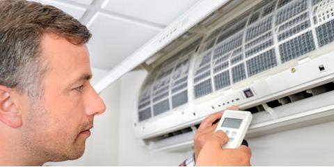 Should You Repair or Is It Time for AC Installation?, Hackett, Arkansas