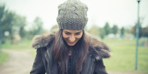 3 Ways to Keep Your Hair Looking Great This Winter, Rochester, New York