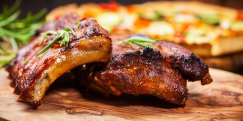 BBQ 101: What Cuts of Meat Are Best?, Hartwick, New York