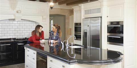 5 Ideas for Kitchen Remodeling That Can Help Sell Your Home, ,