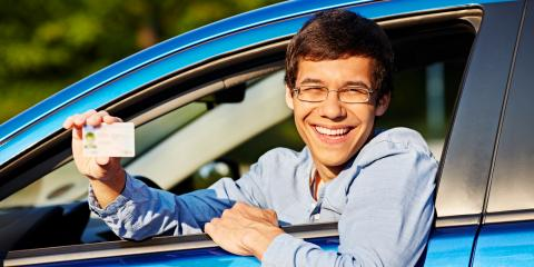3 Steps to Take Before Your New York Road Test , Rochester, New York