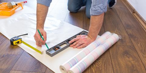 4 Style Trends to Consider for Your Kitchen Remodel, La Crosse, Wisconsin