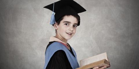 3 Things You Need to Know About Gifted & Talented Schools, Manhattan, New York