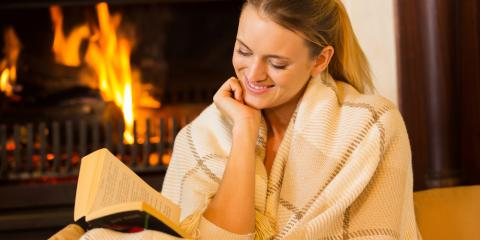What Are the Differences Between Gas & Electric Furnaces?, Cincinnati, Ohio