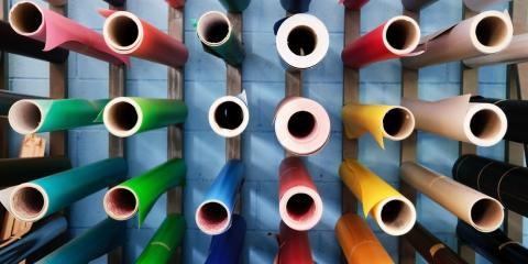 4 Things To Look For In A Printing Service, Elyria, Ohio