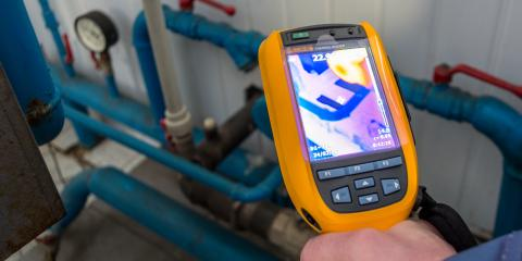 What Homeowners Should Know About Energy Audits, Moodus, Connecticut
