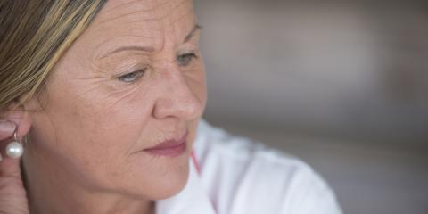 Frequently Asked Questions About Menopause, West Chester, Ohio