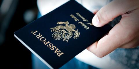 A Brief Guide to Becoming a US Citizen, Sedalia, Missouri