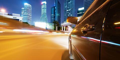 Ready to Buy a New Car? Consider the 2018 Chevrolet® Bolt EV, Columbus, Ohio