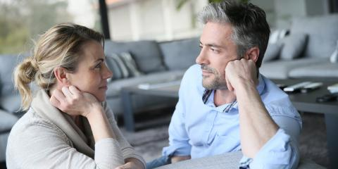 How to Support a Loved One With Prostate Cancer, Henrietta, New York