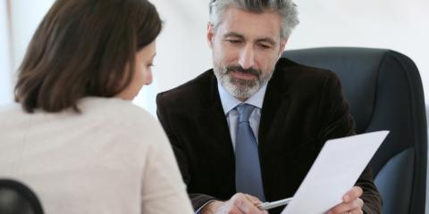 Why Your Small Business Needs an Attorney, St. Charles, Missouri