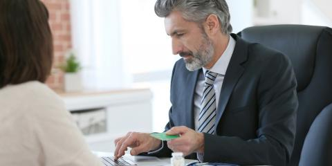 3 Reasons to Hire an Attorney Before Filing for Social Security, Cincinnati, Ohio