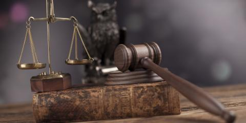 OH Defense Lawyer Explains How Criminal Charges Impact Your Driving License, Cincinnati, Ohio