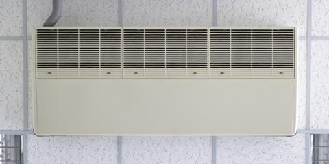 Understanding Your HVAC Unit, Lexington-Fayette, Kentucky