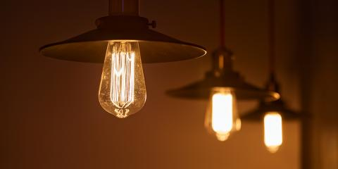 Everything You Need to Know About Edison Bulbs, Lexington-Fayette Northeast, Kentucky