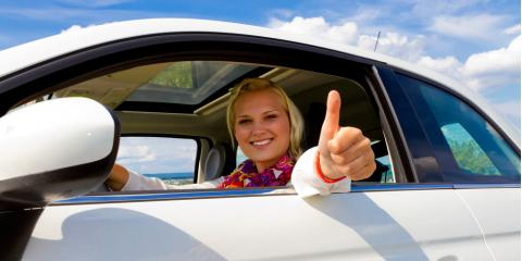 3 Reasons to Buy Used Cars From an Independent Dealership, Elizabeth, New Jersey
