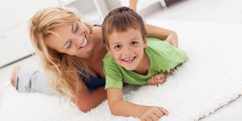 5 Important Rug & Carpet Cleaning Tips, Stevens Creek, Nebraska