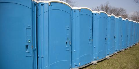 Handicapped Toilets: What You Need to Know, South Fork, Missouri