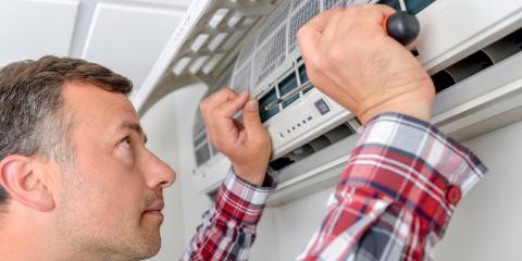 How Often Do You Need Your Air Conditioner Serviced?, Lake Havasu City, Arizona