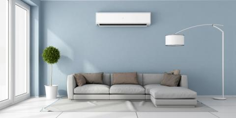 4 Signs Your Residential HVAC Unit Needs to Be Replaced, Bolivar, Missouri