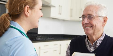 3 Compelling Reasons to Consider Assisted Living, Lewiston, Minnesota