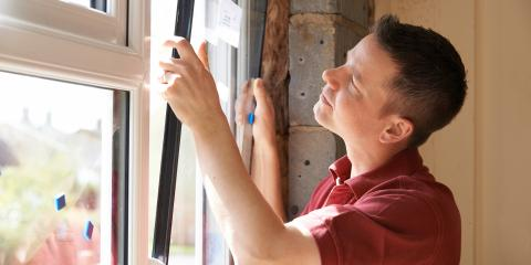 The Differences Between Vinyl & Composite Replacement Windows, Bainbridge, New York