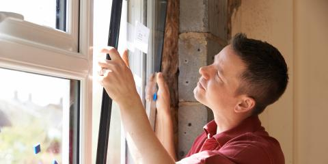 4 Ways to Reuse Old Windows After Home Remodeling, Dayton, Ohio