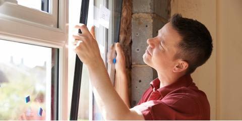 Should You Opt for Window Repairs or a Replacement?, Orchard Park, New York