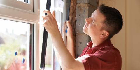 3 Reasons to Consider New Replacement Windows, Cincinnati, Ohio