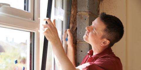 Do's & Don'ts of Choosing Replacement Windows, Ozark, Alabama